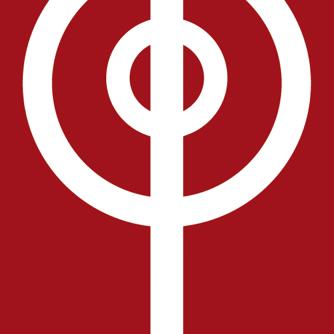 psicologia fenomenologia logo